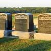 Zion LC Cemetery, Gage Co , NE (8)