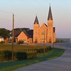 Cathedral in the Cornfields, Gage Co , NE (13)
