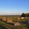 Zion LC Cemetery, Gage Co , NE (4)