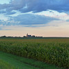 Cathedral in the Cornfields, Gage Co , NE (6)