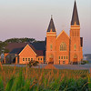 Cathedral in the Cornfields, Gage Co , NE (11)