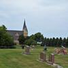 Zion LC Cemetery, Gage Co , NE (12)