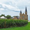 Cathedral in the Cornfields, Gage Co , NE (15)