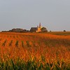 Cathedral in the Cornfields, Gage Co , NE (3)