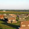 Zion LC Cemetery, Gage Co , NE (7)