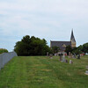 Zion LC Cemetery, Gage Co , NE (10)