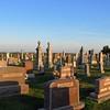Zion LC Cemetery, Gage Co , NE (3)