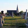 Zion LC Cemetery, Gage Co , NE (15)