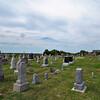 Zion LC Cemetery, Gage Co , NE (6)
