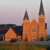 Cathedral in the Cornfields, Gage Co , NE (10)
