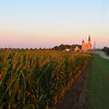Cathedral in the Cornfields, Gage Co , NE (8)