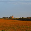 Cathedral in the Cornfields, Gage Co , NE (5)