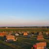 Zion LC Cemetery, Gage Co , NE (5)
