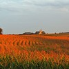 Cathedral in the Cornfields, Gage Co , NE (2)
