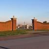 Zion LC Cemetery, Gage Co , NE (1)