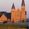 Cathedral in the Cornfields, Gage Co , NE (9)