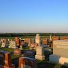 Zion LC Cemetery, Gage Co , NE (2)