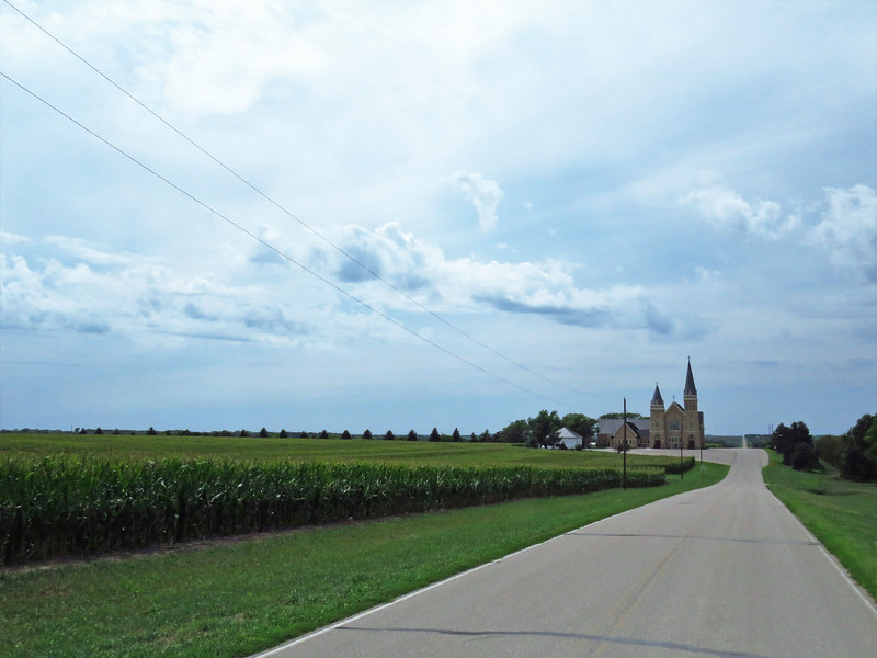 Cathedral in the Cornfields, Gage Co , NE (16)