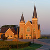 Cathedral in the Cornfields, Gage Co , NE (12)