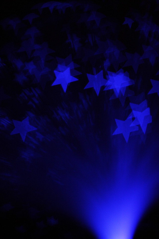 Starburst, Pt IV