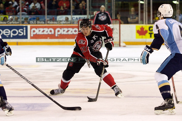 Hardest Working 67's:  Jake Cardwell