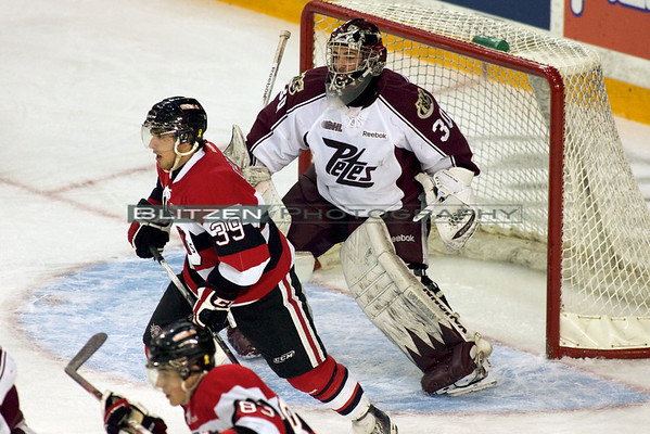 Hardest Working 67's:  Mike Cazzola