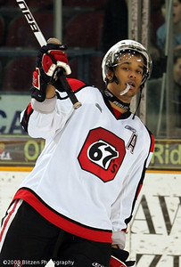 2nd Star - Julien Demers (selected by the Team1200)