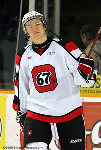 1st Star - Tyler Toffoli (selected by the Team1200)