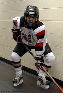 """""""Skate with the Players"""" Camden McCaffrey."""