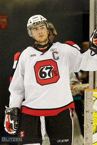 2nd Star - Thomas Nesbitt