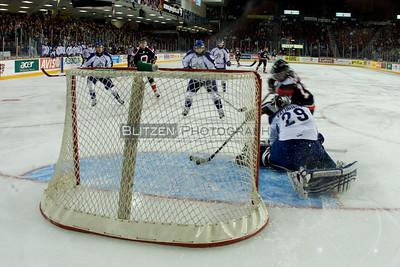 Shane Prince's goal.