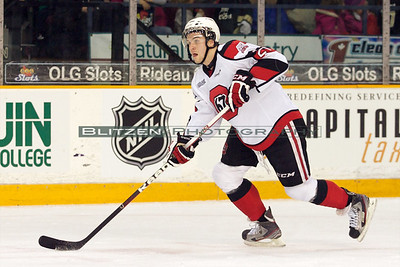 Hardest Working 67's:  Jake Campbell