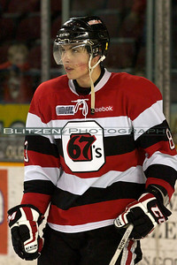 3rd Star:  Cody Ceci