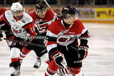 12-03-09 Niagara 321