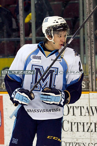 3rd star:  MIka Partanen