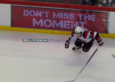 Love it when the confluence of the wall board ad and the player are right.  Go for it Dante - don't miss the moment!