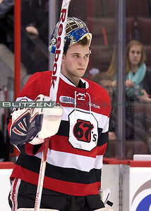 Hardest Working 67's:  Clint Windsor