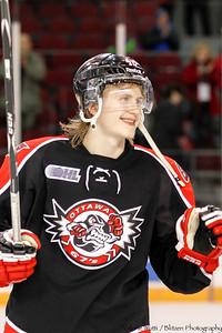 3rd star:  Alex Lintuniemi