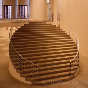 Bonn Kunst Gallerie
