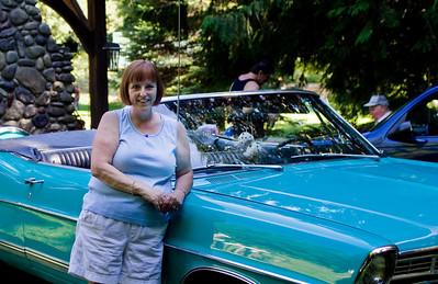 Cindys Car