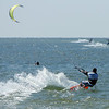 Windsurfer - May 2005