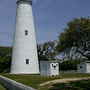 Ocracoke Lighthouse - 2005