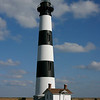 OBX - Bodie Lighthouse - November 3, 2006