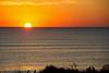 Sunrise - October 27, 2011