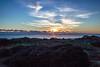 Sunrise - November 3, 2012