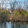 Ford Lake park