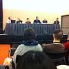 "The ""Dialogue as Gameplay"" panel"