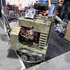 A battle-robot