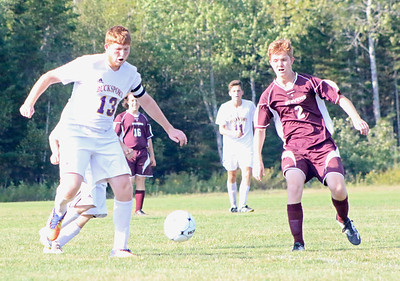 Sports_gsa_boys_soccer_v_bport_no2_091318_AB