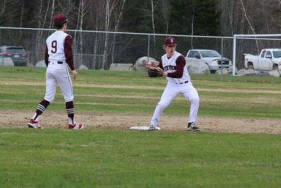 Sports_GSA_baseball_Owen_Vinall_050219_ML